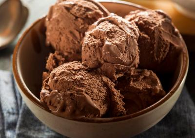 DIA zmrzlina LuMi