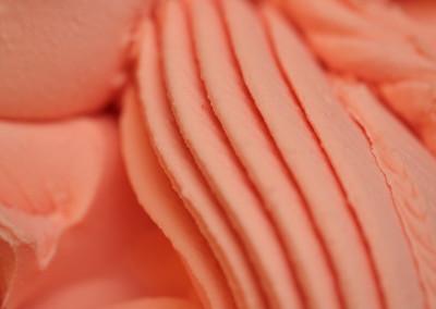 Ovocná zmrzlina LuMi